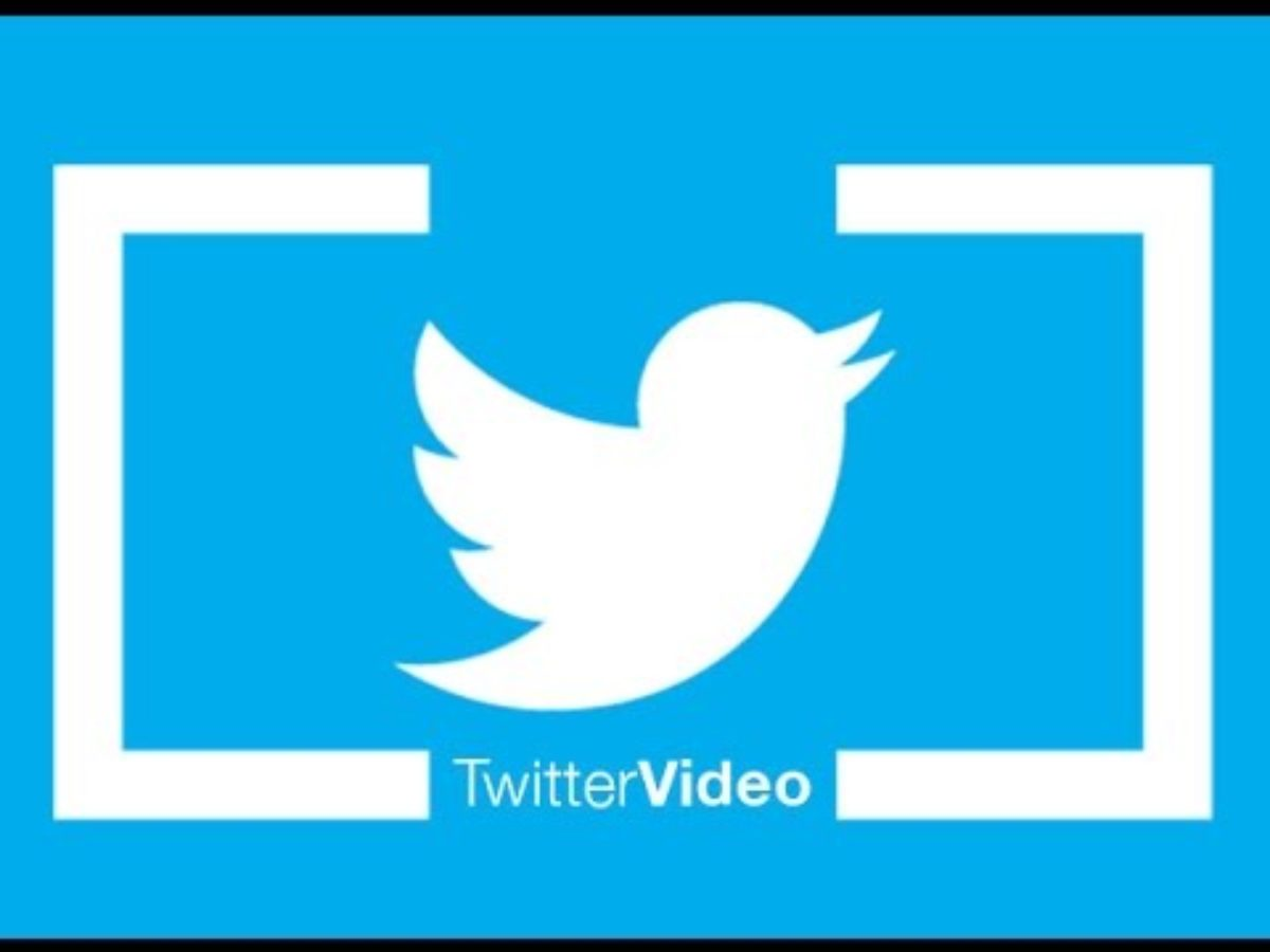Cara Download Video Di Twitter Lewat Android Droid Lover