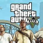 Top Cheat Grand Theft Auto (GTA) V Yang Paling Sering Digunakan