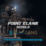 Review dan Download Point Blank Mobile APK versi Terbaru Untuk Android