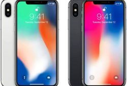 iPhone X HDC Ultimate Real 4G